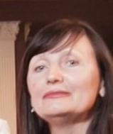 Катунина Анна Николаевна