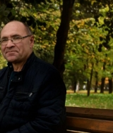 Исаев Александр Геннадьевич