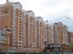 Очевидный переход покупателей жилья со вторичного рынка на первичный подтвердило количество зарегистрированных ДДУ