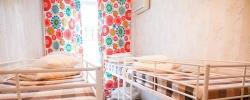 Мособлдума предложит законопроект о запрете размещения хостелов в частных домах