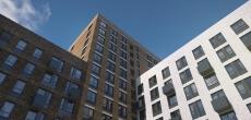 ПИК продала Фонду реновации 236 квартир в Измайловском проезде