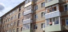 В Москве число сделок на рынке вторичной недвижимости снизилось в три раза