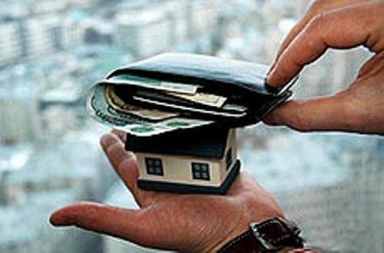 Новый налог на недвижимость будет россиянам по карману
