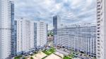 Сокращение объема сделок, площади квартир и стоимости жилья ведет к дефициту финансирования жилищного строительства