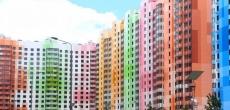 КП УГС, продающее готовое жилье, лидирует в столичных рейтингах застройщиков