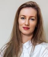 Сорокотягина Елена Владимировна