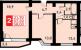 Centr-2