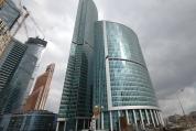Фото ЖК Башня Федерация от Federation Tower Management. Жилой комплекс Federation Tower