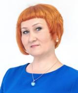 Гимадиева Айгуль Хабировна