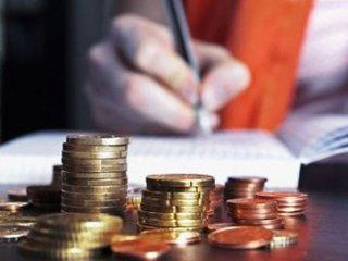Область предложит инвесторам налог на имущество в 0%