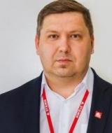 Чернов Андрей Олегович