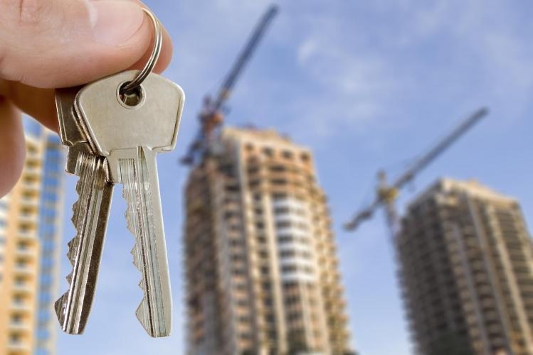 Общественная палата в обновленном составе берется за решение проблемы доступного жилья для населения