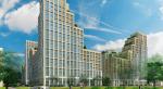 Компания «МонАрх» приступает к строительству ЖК «City Park» в Пресненском районе Москвы