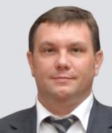 Базаров Вячеслав