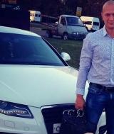 Дорошенко Алексей Иванович