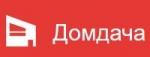СтройЭлитПроект - информация и новости в компании СтройЭлитПроект