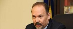 Государственный компенсационный фонд в строительстве предположительно будет в форме ППК