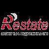 Агентство недвижимости Restate - информация и новости в агентстве недвижимости Restate
