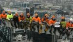 Минтруда в ближайшие два-три года ожидает увеличения численности сотрудников в сфере операций с недвижимостью