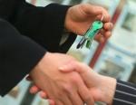 Верховный суд РФ позволяет покупателям жилья отказаться от договора купли-продажи, если квартира не соответствует договоренностям
