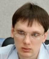 Юраков Михаил Юрьевич