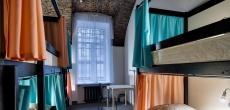 Эксперт: к заработающему с 1 октября закону о хостелах их владельцы уже подготовились