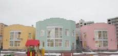 Петербург надеется получить из федеральной казны 10 млрд на соцобъекты