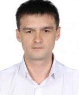 Шарун  Денис  Николаевич