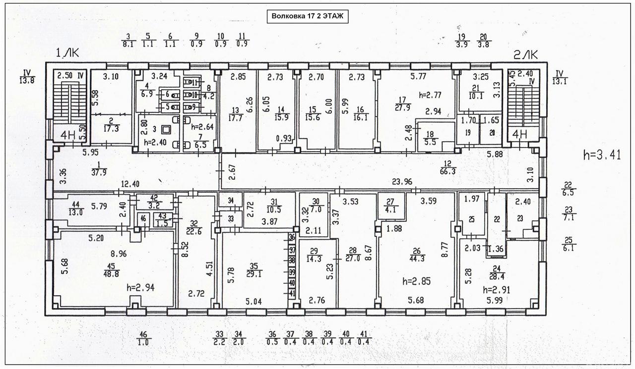 Продать Офисы Санкт-Петербург,  Фрунзенский,  Обводный канал, Реки Волковки наб