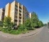 Сдать в аренду Квартиры вторичка Цимбалина ул  23