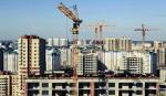Restate-блиц: Чем грозит рынку недвижимости новый проект закона о долевом строительстве?
