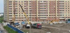 Полиция задержала владельцев компании «Город» в офисе  депутата Госдумы