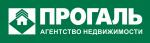 Прогаль - информация и новости в агентстве загородной недвижимости Прогаль