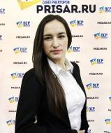 Захова Елена Геннадьевна