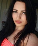 Антошина Ирина Владимировна