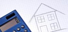 Новую ипотечную госпрограмму предлагает запустить ВТБ. Льготные ставки помогут экологии