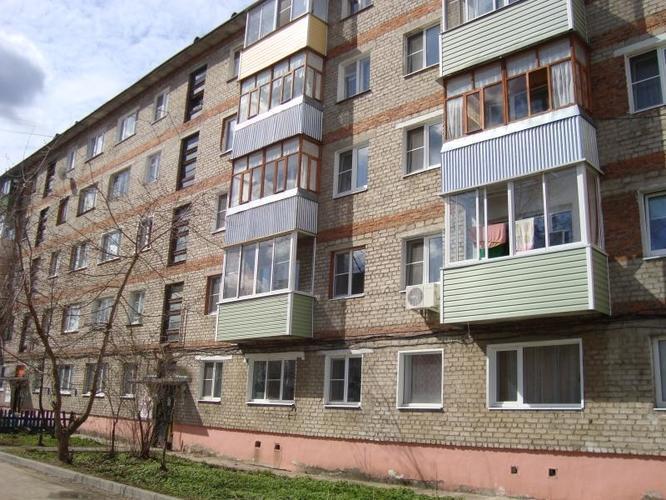 По итогам 2016 года доступность жилья в России, по версии компании «Финэкспертиза», выросла на 13%