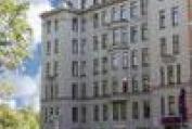 Фото БЦ Льва Толстого, 7 от АйБи Групп. Бизнес центр Lva Tolstogo, 7