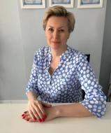 Лабецкая Наталья Юрьевна
