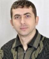 Кашицев    Андрей  Александрович