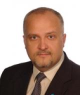 Александров Андрей Викторович