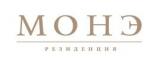 Резиденция Монэ - информация и новости в компании Резиденция Монэ