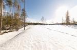 ГК «АТС «Малиновка» вывела на рынок земельные участки в будущем экопоселке «miniLAHTI» в Ленобласти