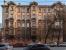 Продать Комнаты в квартирах Санкт-Петербург,  Василеостровский,  Василеостровская, 12-я линия