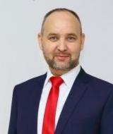 Корепанов Алексей Борисович