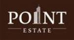 Point Estate - информация и новости в агентстве недвижимости Point Estate