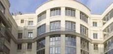 RBI сдала в эксплуатацию Дом благородных семейств «Собрание»