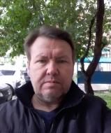 Агломазов Игорь Вячеславович