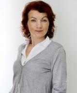 Михалева Екатерина Валерьевна