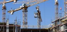 RBI построит еще один свой жилой комплекс в Невском районе